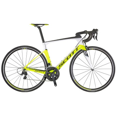 Scott Bike Foil 30 (TW)