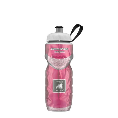 Polar Bottle Polar Bottle 500cc