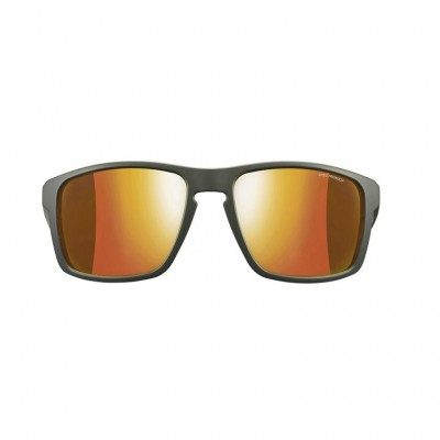 Vista Frontal - Julbo Shield SP3CF