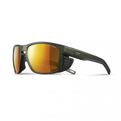Julbo Shield SP3CF