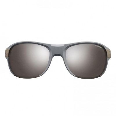 Vista Frontal - Julbo Regatta Polarized 3+