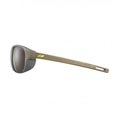 Vista Lateral - Julbo Regatta Polarized 3+