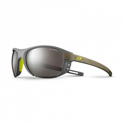Julbo Regatta Polarized 3+