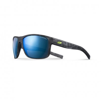 Julbo Renegade Polarized 3+