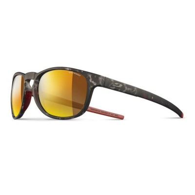 Julbo Resist SP3CF