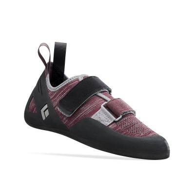 Black Diamond Momentum - Women's