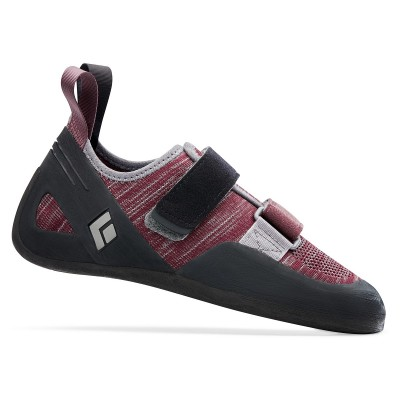 - Black Diamond Momentum - Women's
