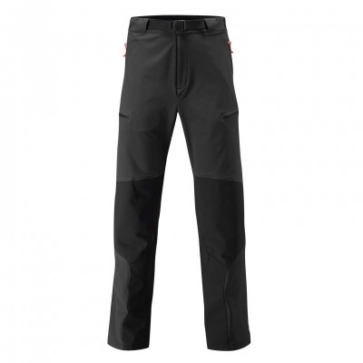 BLACK - Rab Vantage Pants