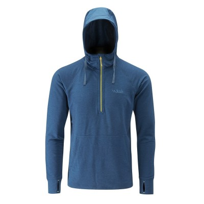 Rab Top-Out Hoody