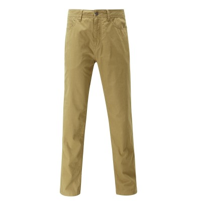 Rab Narrow Escape Pants