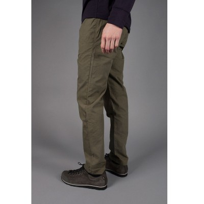 - Rab Narrow Escape Pants