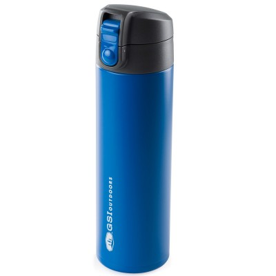 GSI Microlite Vacuum Bottle 500