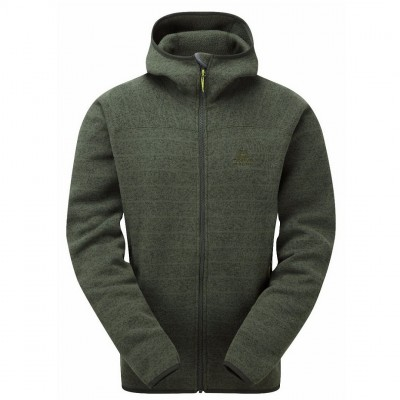 Mountain Equipment Dark Days Hoody