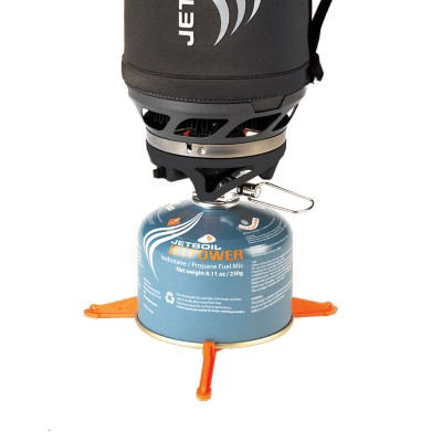 - Jetboil Fuel Can Stabilizer