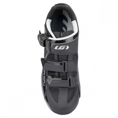 - Garneau Copal Shoes