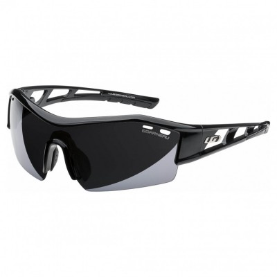 Garneau Course II Sunglasses