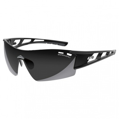 Garneau Course Superleggera Sunglasses