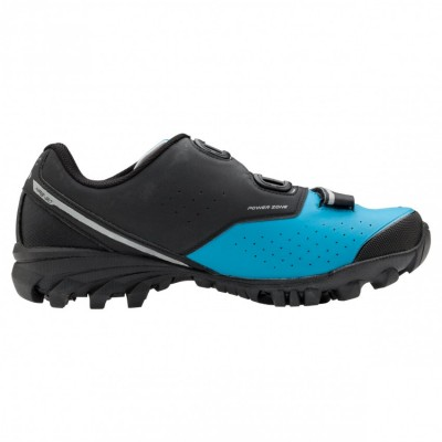 - Garneau Onyx Shoes