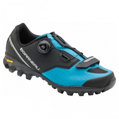 Garneau Onyx Shoes