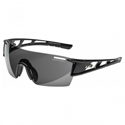 Garneau Superleggera II Sunglasses Black