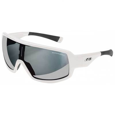 Garneau The Wall Sunglasses