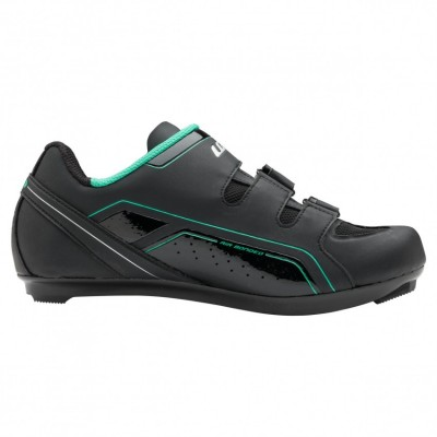 - Garneau Wm`s Crystal Shoes