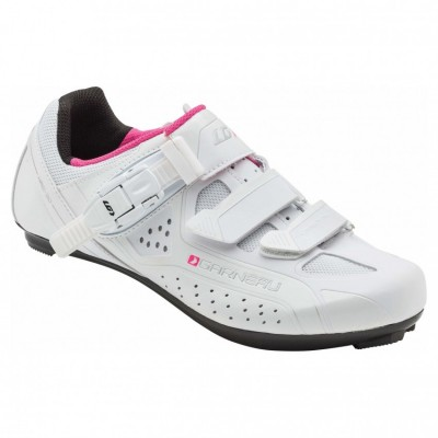 Garneau Wm`s Crystal Shoes