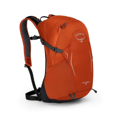Kumquat Orange - Osprey Hikelite 18
