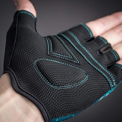 - GripGrab Rouleur Mujer