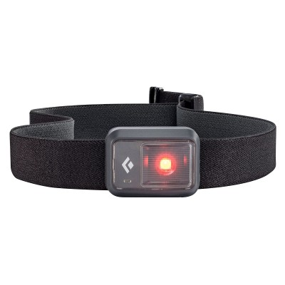 - Black Diamond Stride Headlamp