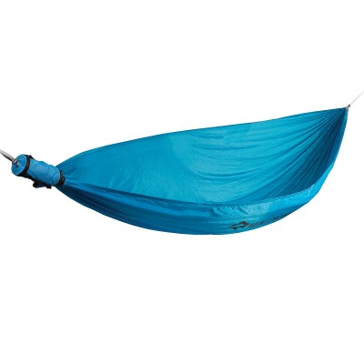 BLUE - Sea to Summit Pro Hammock Single