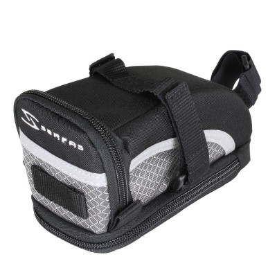 Serfas Medium Speed Bag