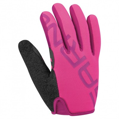 Garneau Wms Ditch Gloves