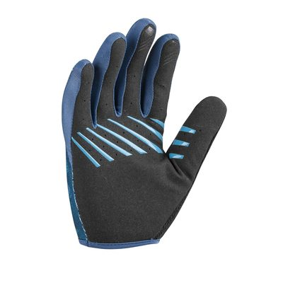 - Garneau Wms Ditch Gloves