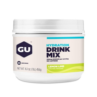 GU Hydratation Drink Mix
