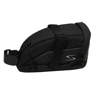 Serfas Medium Stealth Bag