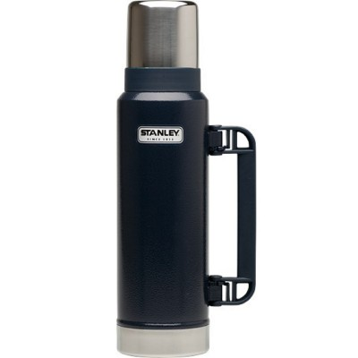 Stanley Classic Vacuum Bottle 1.3L Yerba Stopper