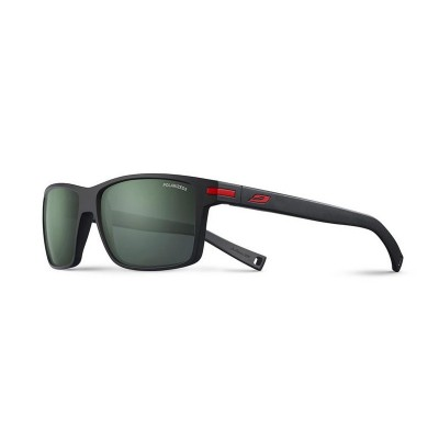 Julbo Syracuse Polarized 3
