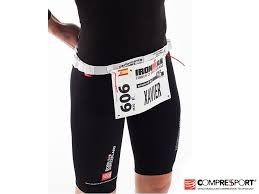 - Compressport Race Belt