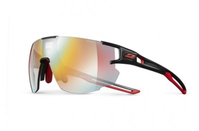 Julbo Aero Speed Zebra
