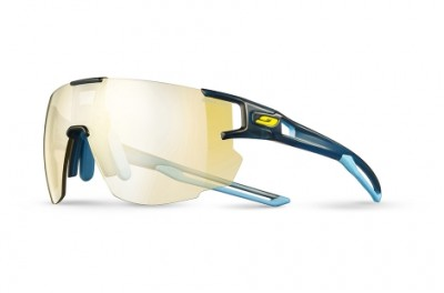 Julbo Aero Speed