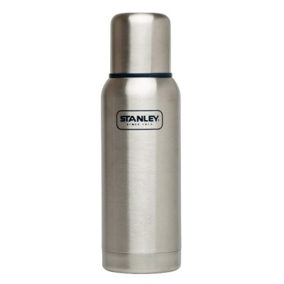 Stanley Adventure Vacuum Bottle 25oz