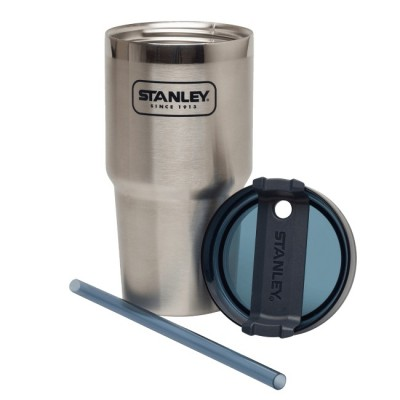 - Stanley Adventure Vacuum Quencher 600ml