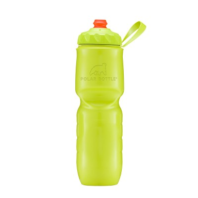 Polar Bottle Color Series Bottle