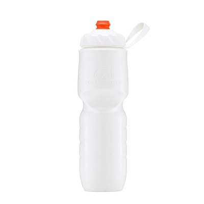 Sport Snow - Polar Bottle Color Series Bottle