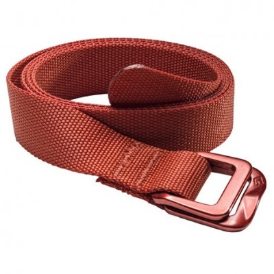 Rust - Black Diamond Beta Belt