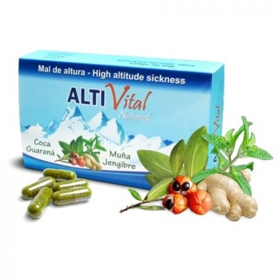 Altivital Alti Vital Natural