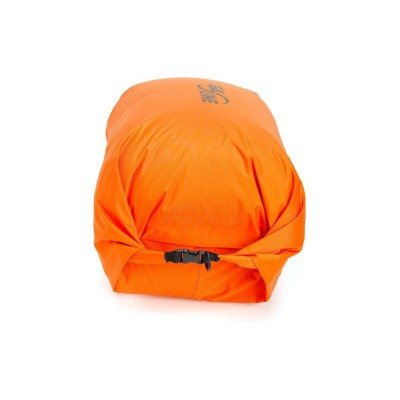 ORANGE - Seal Line Storm Sack 60l