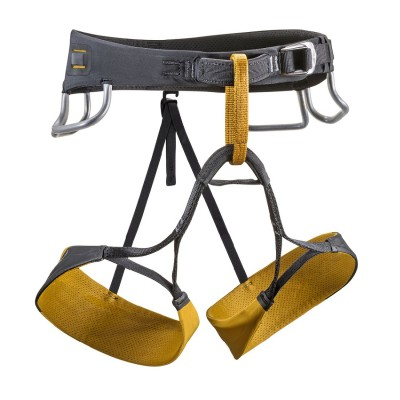 Black Diamond Zone Harness Men´s