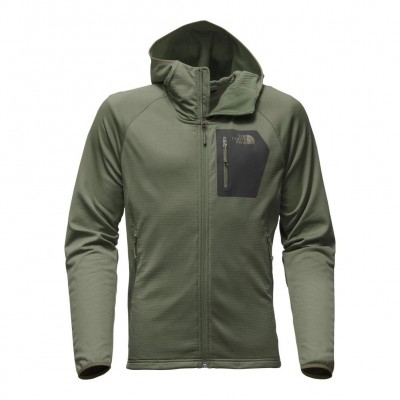 The North Face M`s Borod Hoodie